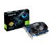 Gigabyte GV-N730D3-2GI graphics card NVIDIA GeForce GT 730 2 GB GDDR3