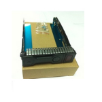 CoreParts MUXMS-00425 computer case part