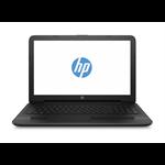 "HP 250 G5 2.3GHz i5-6200U 15.6"" Black"