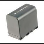2-Power VBI9918C Lithium-Ion (Li-Ion) 2200mAh 7.2V rechargeable battery