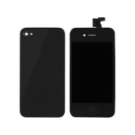MicroSpareparts Mobile MSPP2024 mobile telephone part