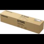 HP SS770A (MLT-D704S) Toner black, 30K pages
