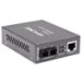 TP-LINK Gigabit Multi-mode Media Converter convertidor de medio 850 nm