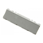 HP RL1-0007 Laser/LED printer Separation pad
