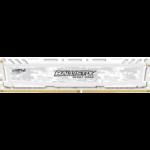 Crucial Ballistix Sport LT 8GB DDR4 2400MHz 8GB DDR4 2400MHz memory module