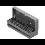 APG Cash Drawer Cash Bases range, Epson I/F,