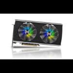 Sapphire 11295-05-20G tarjeta gráfica Radeon RX 5500 XT 8 GB GDDR6