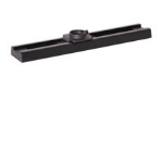 Chief CMS391 Black flat panel ceiling mount