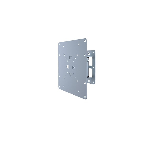 Newstar FPMA-W115 flat panel wall mount