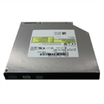 DELL 429-AATY optical disc drive Internal Black, Grey DVD±RW