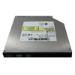 DELL 429-AATY optical disc drive Internal Black,Grey DVD±RW
