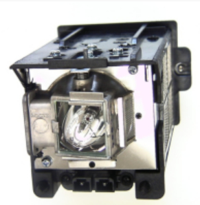 Replacement Projector Lamp (ah55001)