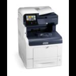 Xerox VersaLink C405 Laser 36 ppm 600 x 600 DPI A4 Wi-Fi