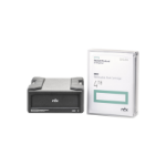 Hewlett Packard Enterprise RDX 4TB USB 3.0 External tape drive 4000 GB