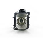 V7 Replacement Lamp for Epson V13H010L47 V13H010L47-V7-1E