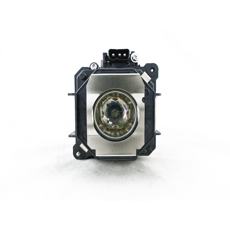 V7 Lámpara para proyectores de Epson V13H010L47