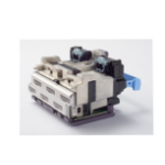 HP 841 PageWide XL Printhead print head
