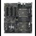 ASUS WS C621E SAGE Socket P EEB Intel® C621