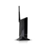 Amped Wireless High Power Wireless-150N Range Extender