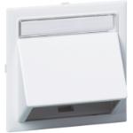 Schneider Electric 5970000 mounting kit