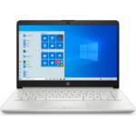 HP 14-cf2504na Notebook 35.6 cm (14