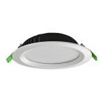 Verde LED VER-D205-20-840 LED bulb 20 W