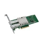 Fujitsu S26361-F3555-L501 Internal Ethernet 10000Mbit/s networking card
