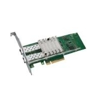 Fujitsu S26361-F3555-L501 Internal Ethernet 10000Mbit/s networking card