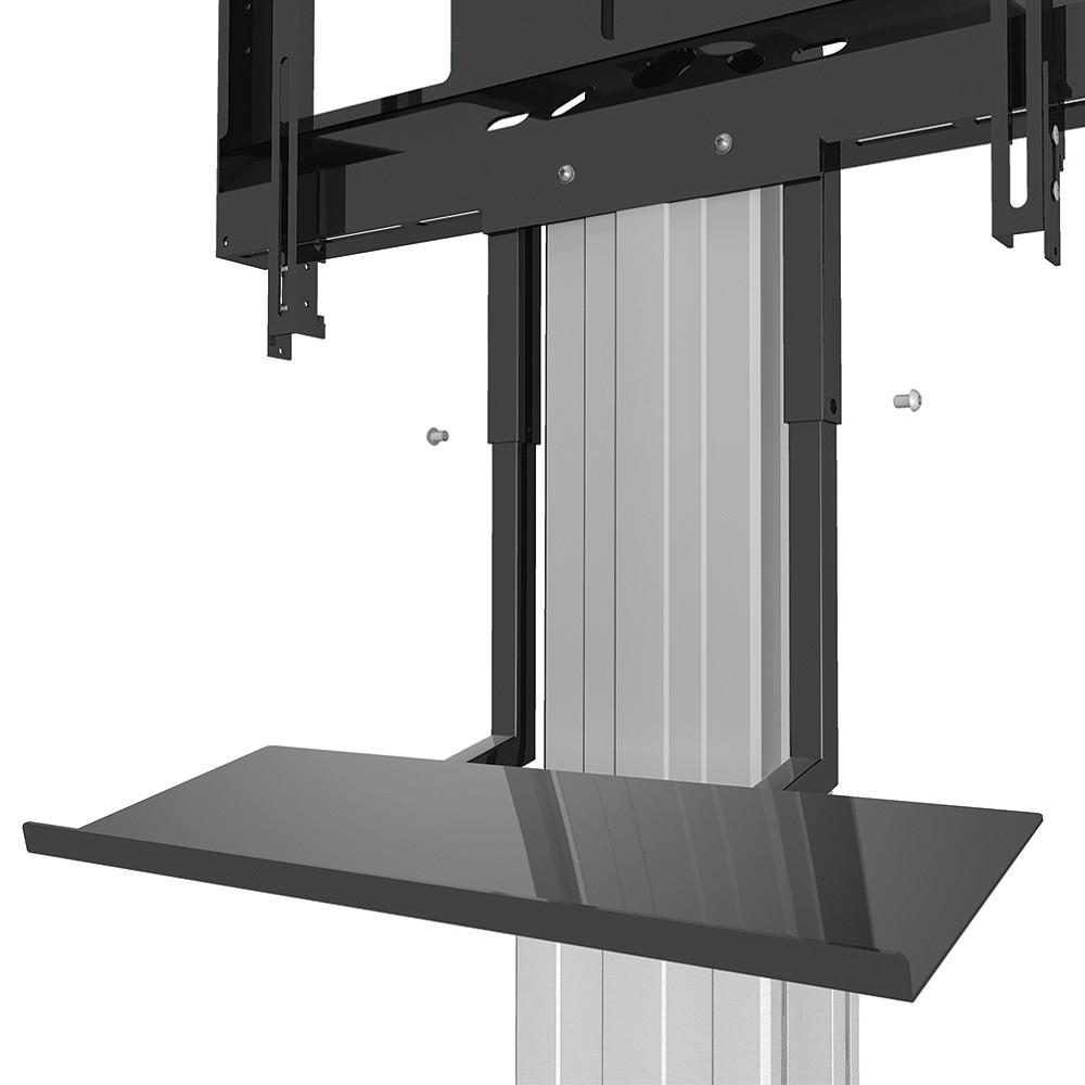 Newstar flatscreen meubel, drager