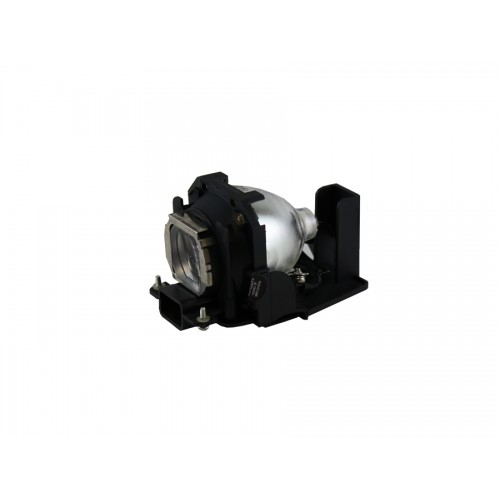 V7 Lamp for select Panasonic projectors