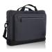 "DELL Urban Briefcase-15 38.1 cm (15"") Black, Blue"