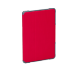 "STM Dux 9.7"" Cover Red"