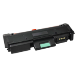V7 Toner for select Samsung printers - Replaces MLT-D116L/ELS V7-M2625-HY-OV7