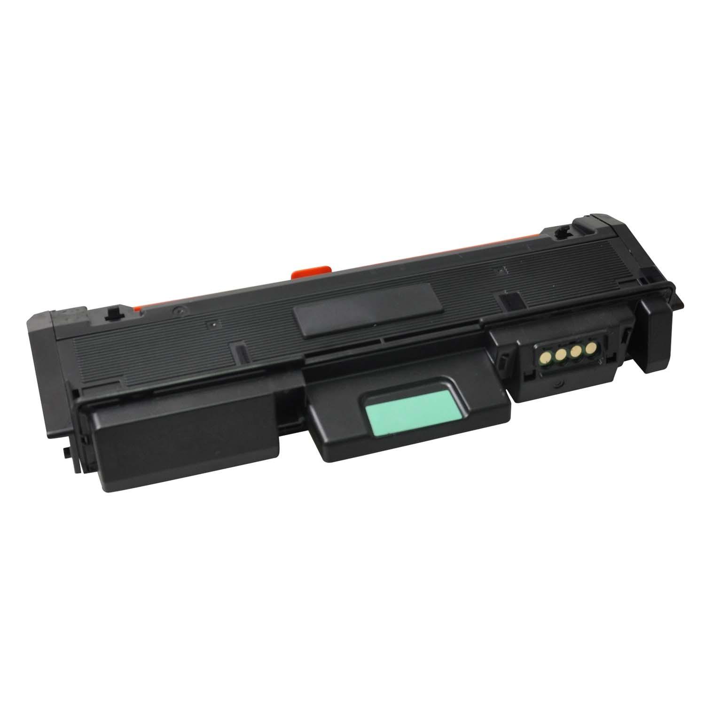 V7 Láser de tóner para ciertas impresoras Samsung MLT-D116L/ELS