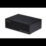 Digitus VGA 500MHz, 4-Port VGA