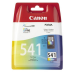 Canon 5227B004 (CL-541) Printhead color, 180 pages, 8ml