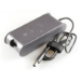 MicroBattery MBA09T215 90W Silver power adapter/inverter