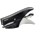 Leitz 55640094 Black,Stainless steel stapler