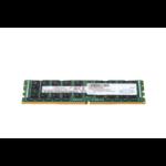 Origin Storage OM32G42133LR4RX4E12 memory module