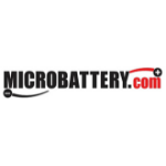 MicroBattery Battery 3.7v Lithium Polymer (LiPo) 1700mAh 3.7V rechargeable battery