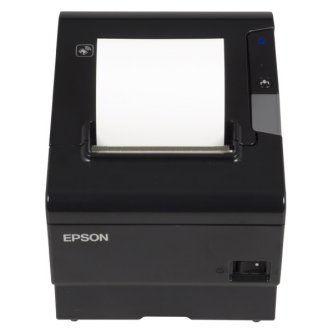 Epson TM-T88VI (112) Thermal POS printer 180 x 180 DPI