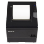 Epson TM-T88VI (112) Thermal POS printer 180 x 180 DPI