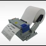 Star Micronics SK1-31ASF4-LQP Direct thermal 203 x 203DPI label printer