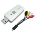 LogiLink USB 2.0 Audio & Video Grabber DVB-T USB