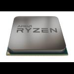 AMD Ryzen 3 2300X processor 3.5 GHz 8 MB L3