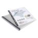 Rexel Ecodesk A5 Pockets Clear (30)