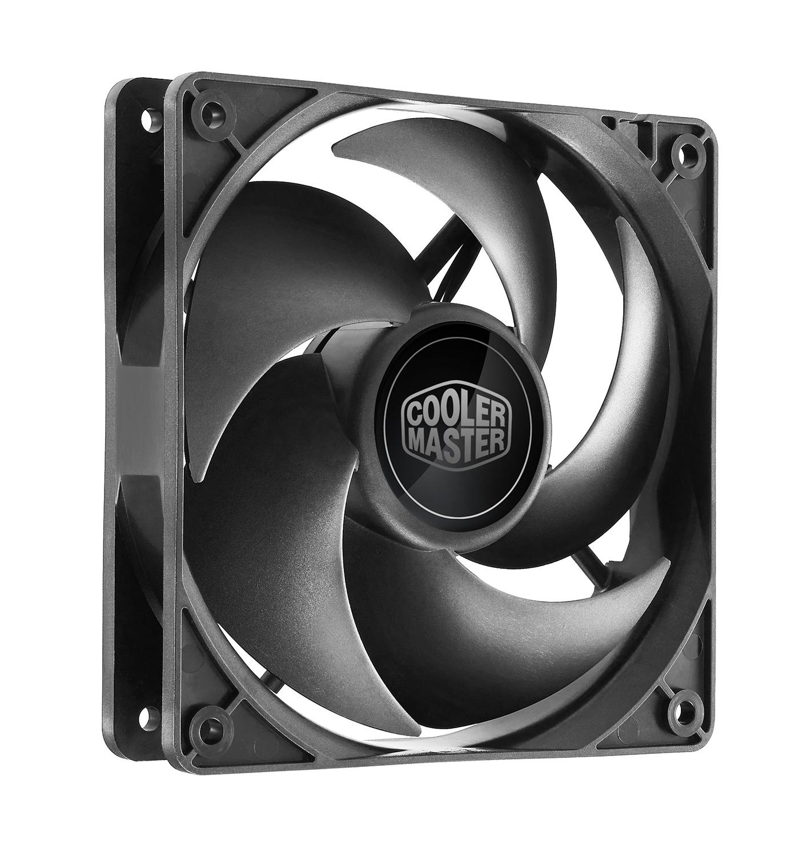 Cooler Master Silencio FP 120 Computer case Fan