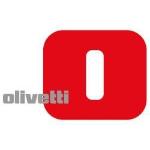 Olivetti B0447 Service-Kit, 150K pages @ 5percent coverage