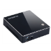 Gigabyte GB-BXCE-2955 barebone