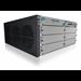HP ProCurve 5406zl Intelligent Edge Switch